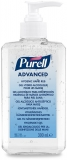 Gel dezinfectant Advanced 300 ml Purell