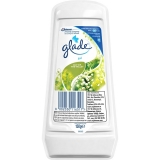 Odorizant camera gel Lily of the Valley 150 g Glade