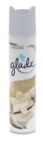 Odorizant spray 300 ml Vanilla Cream Glade