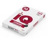 Hartie copiator IQ Economy A3 500 coli/top