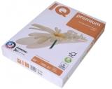 Hartie copiator IQ Premium A3 80 g/mp, 500 coli/top