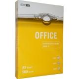 Hartie copiator A3 Office 80 g/mp, 500 coli/top