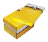 Hartie copiator A3 Office minim 5 topuri