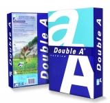Hatie copiator A4 80 g Double A