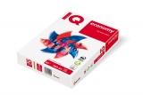 Hartie copiator IQ Economy A4 500 coli/top