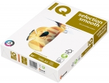 Carton IQ Selection Smooth Mondi A4 160 g/mp, 250 coli/top