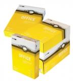 Hartie copiator A4 Office minim 5 topuri