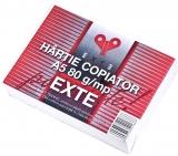 Hartie copiator A5 80 gr 500 coli/top infoliat Exte