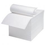 Hartie imprimanta autocopiativa A4, 3 exemplare, A/A/A 600 coli/cutie