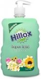 Sapun lichid gardenie 500 ml Hillox