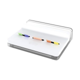 Dispenser Index Slim Post-it®