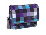 Geanta de umar Barnsley Shoulder Bag Caribbean Check All Out Hama