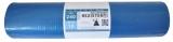 Saci menajeri LDPE albastru, 240 L, 10 buc/set Super Horeca