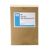 Adf Maintenance Kit Ce248A Original Hp