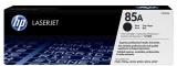 Cartus Toner Nr.85A Ce285A 1,6K Original Hp Laserjet Pro P1102