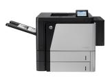 Imprimanta Laser Hp A3 Laserjet Enterprise M806Dn