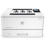 Imprimanta Laser Hp Laserjet Pro M402N