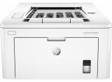 Imprimanta Laser Hp Laserjet Pro M203Dn