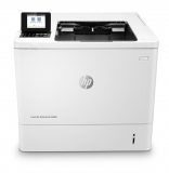 Imprimanta Laser Hp Laserjet Enterprise M608Dn
