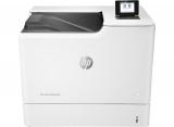 Imprimanta Laser Hp Color Laserjet Enterprise M652Dn
