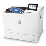 Imprimanta Laser Hp Color Laserjet Enterprise M653Dn