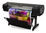 Plotter Cerneala Hp A0 44