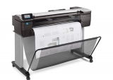 Plotter Cerneala Hp A0 36