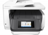 Multifunctional Cerneala Hp Officejet Pro 8730 All-In-One