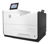 Imprimanta Cerneala Hp Pagewide Enterprise Color 556Dn