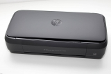 Multifunctional Cerneala Hp Officejet 252 Mobile All-In-One