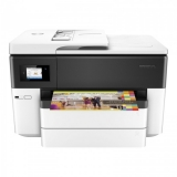 Multifunctional Cerneala Hp A3 Officejet Pro 7740 Wide Format All-In-One