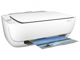 Multifunctional Cerneala Hp Deskjet 3639 All-In-One