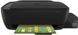 Multifunctional Cerneala Hp Ink Tank 315 Aio Printer Ciss