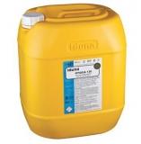 Degresant alcalin forte cu dezinfectant Hygeia 130, 20 kg, Iduna