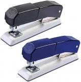 Capsator metalic 24/6, 14 cm, diverse modele Herlitz