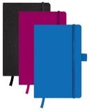 Note book A5 matematica Classic My.Book Herlitz
