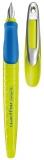 Stilou My Pen M Verde deschis - verde inchis