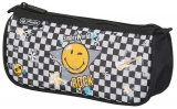 Necessaire Smiley Scribble Herlitz