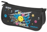 Necessaire Smiley World Pop