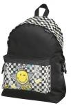 Rucsac Be.Bag Smiley Scribble Herlitz