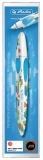 Roller My.pen style Fashion Ocean Blue colorplay on fresh cutie eleganta Herlitz
