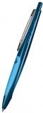 Pix cu gel My.Pen albastru inchis/deschis vrac Herlitz