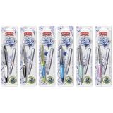 Pix cu gel  My.Pen culori diverse Herlitz