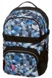 Rucsac Be.Bag ergonomic Cube Snowboard Herlitz