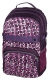 Rucsac Be.Bag ergonomic Cube Sportlights Herlitz