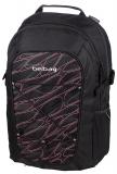 Rucsac Be.Bag ergonomic Fellow Delta Herlitz