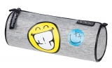 Necessaire rotund Smiley World Fancy Herlitz