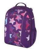 Rucsac Be.Bag ergonomic Airgo Stars Herlitz