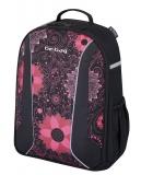 Rucsac Be.Bag ergonomic Airgo Ornament Flower Herlitz