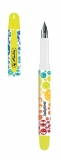 Stilou plastic SmileyWorld Rainbow My.Pen Herlitz